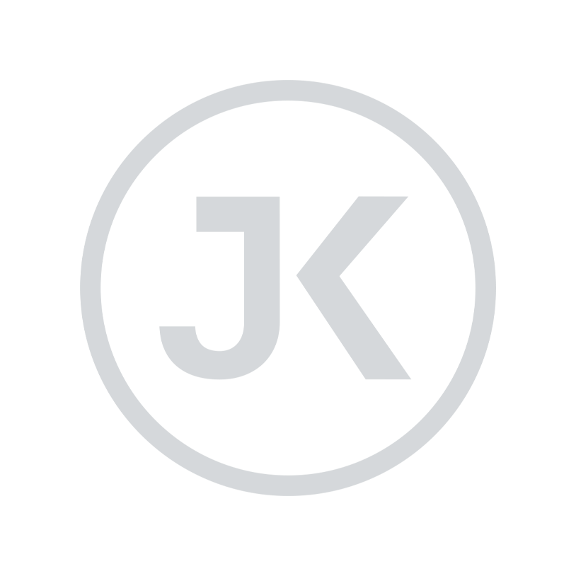 Hempz® Pink Pomelo & Himalayan Sea Salt Herbal Body Salt Scrub