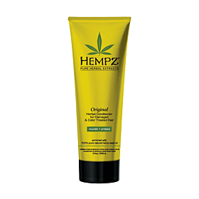 Hempz® Original Herbal Conditioner For Damaged And Colour Treated Hair
