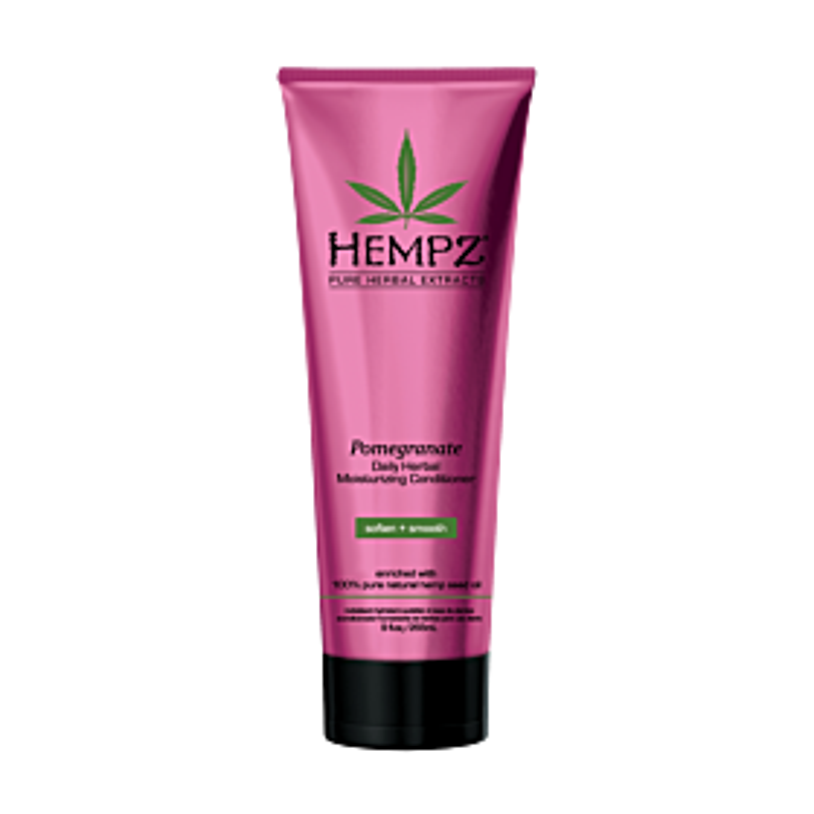 Hempz® Pomegranate Daily Herbal Moisturising Conditioner