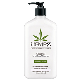 Hempz® Original Herbal Body Moisturiser