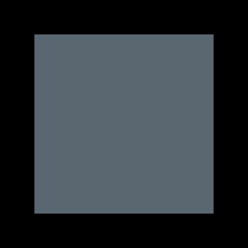 Vanilla Plum Herbal Sugar Body Scrub 215ml