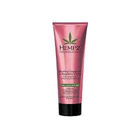 Hempz® Blushing Grapefruit And Raspberry Creme Color Preserving Herbal Conditioner